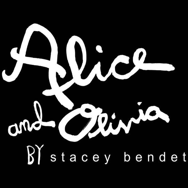 alice_olivia-1345497125_600
