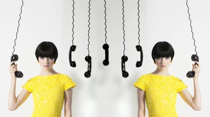 yellowphone