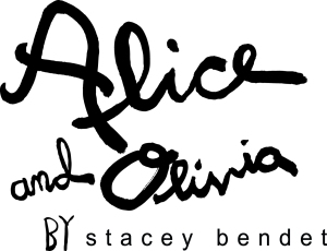 alice + olivia by stacey bendet_stacked logo