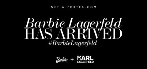 BarbieLargerfield_VideoEndframe_950x450_HD_V3